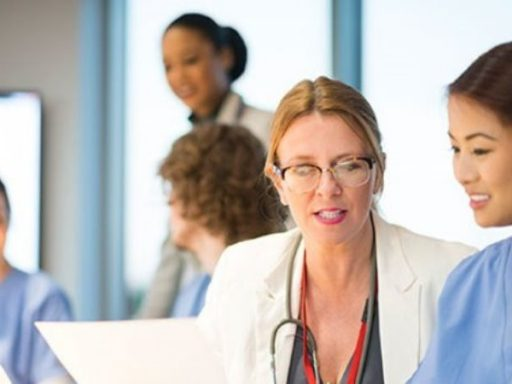Requirements For Getting A Health Education Certification