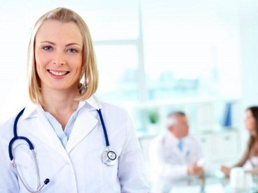 Doctorate In Public Health