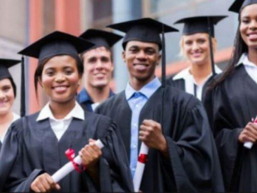 Health Education Degree