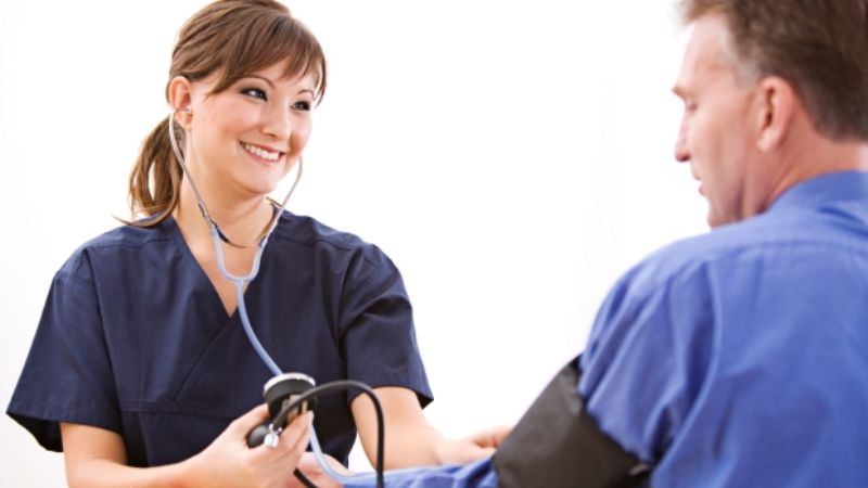 Where To Find Community Health Education Jobs