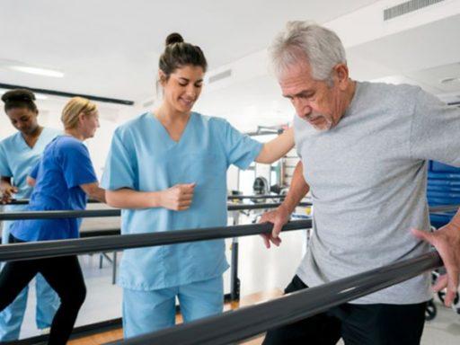 Health Education Requirements - Job Qualifications