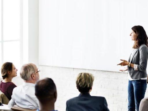 Health Educator - Job Duties, Requirements, Salary & Job Outlook